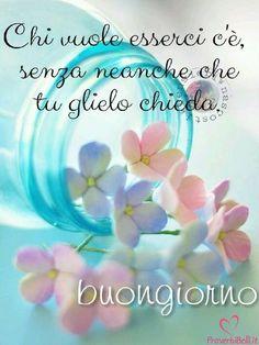 Italian Greetings, Birthday Countdown, Good Morning Good Night, New Tricks, Good Mood, Decir No, Cristiani, Lol, Genere