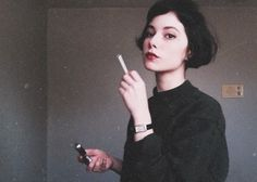 "teach me to fish — fourchu: ""I'm Audrey Horne and I get what I. Audrey Horne, Audrey Hepburn, Hair Inspo, Hair Inspiration, Pretty People, Beautiful People, Short Hair Cuts, Short Hair Styles, Bob Hairstyles"