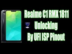 Are you in search of Realme Pattern, Password, FRP Lock Reset/Remove Guideline? Phone, Pattern, Telephone, Patterns, Model, Mobile Phones, Swatch