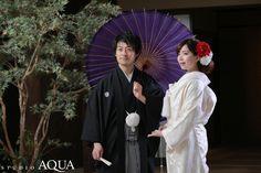 STUDIO AQUA 浅草 ブログ
