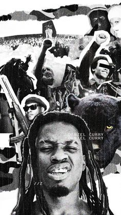 Denzel Curry iPhone background artwork Curry Wallpaper, Music Wallpaper, Travis Scott Wallpapers, Denzel Curry, Hip Hop Party, Concept Album, Oil Pastel Drawings, I Love You Forever, Hip Hop Artists