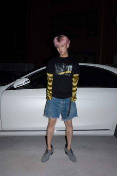 JB, and jaebum -kuva Bambam, Youngjae, Jaebum Got7, Got7 Jb, Kim Yugyeom, Mark Jackson, Jackson Wang, Just Right Got7, Park Jinyoung