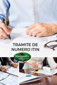 Para más información de nuestros servicios: registrousa@martorelloffice.com Whasapp+1(786)586-7927 USA:(786) 586-7927 Mexico: (55) 474-60-447 Brasil: (021) 3958-1323 Colombia: (1) 381-9943 Argentina(11)524-65-922 Venezuela(0212)335-5565 Londres: 203-6950049