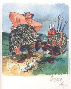 Asterix & Obelix by Francois Boucq Comic Book Drawing, Comic Books Art, Comic Art, Book Art, Asterix E Obelix, Bilal, Cartoon Books, Ligne Claire, Morris
