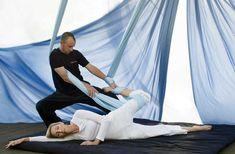 thai massage århus body to body