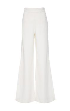 Aubree Split Pant by ALEXIS for Preorder on Moda Operandi