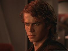 Anakin Skywalker - anakin-skywalker Wallpaper