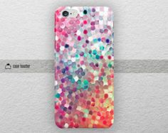 iphone7 case – Etsy JA