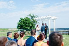 Samoset Resort wedding captured by Kelly Dillon | OPAL Collection