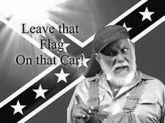 Uncle jesse says keep the Confederate flag If you don't know who uncle Jessie is your not southern or country Southern Heritage, Southern Pride, Southern Women, Confederate States Of America, Confederate Flag, Country Girls, Country Music, Country Life, Dukes Of Hazard
