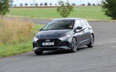 Nové Hyundai i20 se blíží. Jak nás zaujalo po prvních jízdách s jeho prototypem? Hyundai I20, New Hyundai, Stay Classy, Tucson, Bmw, Cars, Vehicles, Autos, Car