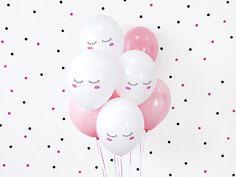 """Nouveau 16th Anniversaire Pois Tropical Assortiment Couleurs Latex Ballons 12/""""//30c..."""
