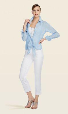 Love that blouse summer 14