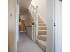 two bed victorian terrace house loft conversion - Google Search