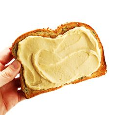 Hummus Toast is ridiculously delicious, super-easy to make, and fun to customize with different toppings. Here are 8 of our favorite hummus toast recipes! Appetizer Recipes, Dessert Recipes, Desserts, Lunch Recipes, Tapas, Tomatoes On Toast, Sandwiches, Clean Eating Grocery List, Gimme Some Oven