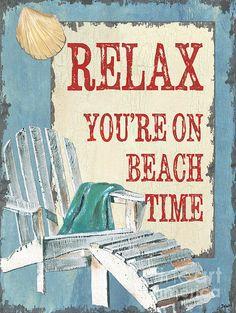 Beach Cottage Decor, Coastal Decor, Coastal Living, Coastal Cottage, Beach Signs Wooden, Beach Quotes, Ocean Quotes, Look Vintage, Vintage Beach Signs