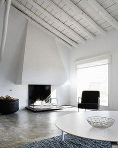 Contemporary_House_in_Spain_Benjamin_Cano_afflante_com_1