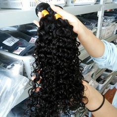beauty hair for youdeep curly WhatsApp:86180 5350 3095 Large stock for 100% virgin unprocessed human hair tangle &shed free. Best quality with reasonable price. Offer best service before and after sales.various styles8-30inch 7a8a in large stock ! Shipment: USA 2-3 days 3 days to Europe 3-5 days to Africaby DHLTNTFEDEX Payment: paypalwestern unionmoney gram Emai:slovehair@gmail.com Skype:slovehair #slovehair #virginhair #hair #humanhair #hairweft #wavy #bodywave #loosewave #deepwave…