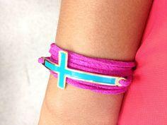 Bracelets, Jewelry, Fashion, Accessories, Moda, Jewlery, Jewerly, Fashion Styles, Schmuck