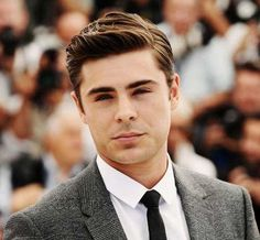 Classy Hairstyles for Round Face Shapes Men http://www.99wtf.net/men/mens-hairstyles/classic-men-hairstyles-that-fashion/