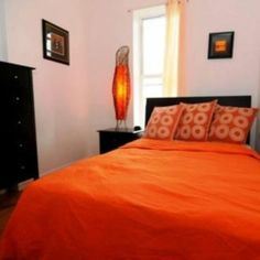 Super Hooked up Apartment - Easy, Clean, Great Location, Great Value!-Reservation Resources