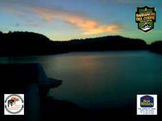 #barrancas #cobre #barrancasdelcobre #turismo#chihuahua#aventura#ciclismo BARRANCAS DEL COBRE te dice.  Best Western The Lodge at Creel te invita a la Presa Sitúriachi, En San Juanito se puede visitar la Presa Sitúriachi, localizada a 5 kilómetros del poblado. Se trata de un complejo ecoturístico con áreas de descanso, miradores, dos puentes colgantes, áreas de estacionamiento, zona para acampar y 38 kilómetros de senderos pedestres y para bicicleta de montaña…