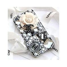 DIY Hello Kitty Bling Bling Cell Phone Case Resin Flatback Deco Kit / Set --- Love Kitty,$17.99