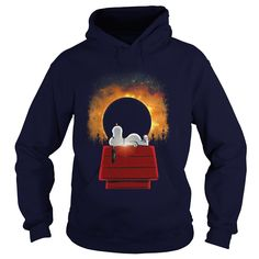Total Solar Eclipse  Snoopy #gift #ideas #Popular #Everything #Videos #Shop #Animals #pets #Architecture #Art #Cars #motorcycles #Celebrities #DIY #crafts #Design #Education #Entertainment #Food #drink #Gardening #Geek #Hair #beauty #Health #fitness #History #Holidays #events #Home decor #Humor #Illustrations #posters #Kids #parenting #Men #Outdoors #Photography #Products #Quotes #Science #nature #Sports #Tattoos #Technology #Travel #Weddings #Women
