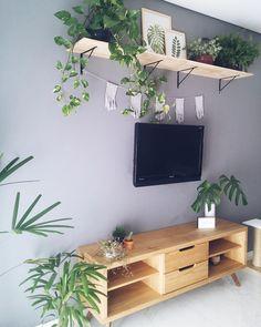 Cheap Home Decor, Diy Home Decor, Décor Boho, New Room, Home Buying, Decoration, Decorating Your Home, Living Room Decor, Sweet Home