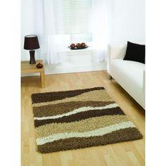 rugs4uonline multicolored rug..