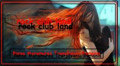 bun venit la rock club borsa maramures transilvania romania - 34 ha of land ib developement - free camping- nude hiking biking horse riding- satelite survailance - europrotected - 30 min near cluj - ski resort- clothe to rodna national park