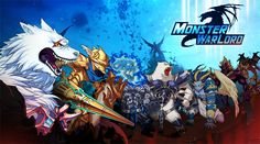 Monster Warlord Hack was created for generating unlimited Jewels and Gold (Money) in the game. These Monster Warlord Cheats… Best Android Games, Free Android, Android Apps, Evolve Monster, Gold Money, Battle Games, Digimon, Best Games, Pokemon