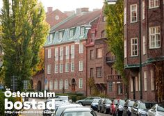 Östermalm Bostad | Bragevägen 13-15, Lärkstaden, Stockholm  http://blog.ostermalm.com/2015/05/ostermalm-bostad-bragevagen-13-15.html  Östermalm Bostad http://ostermalm.com/bostad  Östermalm | Östermalmsliv http://ostermalm.com  #Östermalm #bostad #ÖstermalmBostad #ÖstermalmLägenhet #Bragevägen #lärkstaden #lärkstan #ostermalm #lägenhet #våning #hem