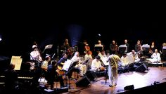 In embittered Indo-Pak ties, music falls silent