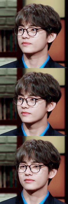 Tae Cute Baby brownie j samukai - Brownie Tae Cute Baby Daegu, Foto Bts, Bts Photo, Bts Bangtan Boy, Bts Boys, Jimin, K Pop, Taekook, Bts Memes