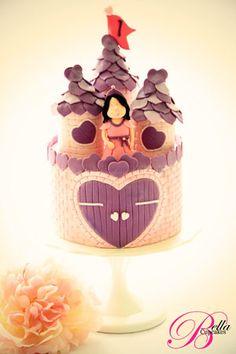 bellacupcakes
