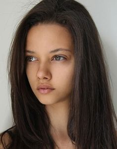 marina nery instagram - Google Search
