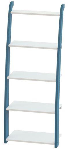 Slope Shelves 80