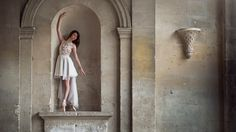 Download Wallpaper ID 1969886 - Desktop Nexus People #ballet #ballerina #girl #girls #cute #photography #dance #tutu #tulle #viola #color #colors #amazing #beautiful #costume #costumes #grace #eleganza #ragazze #danza #love #music #symphony #beauty