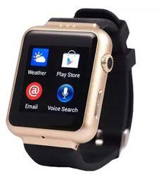 Smartwatch K8