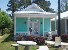 south carolina garden cottages | ... SC 29588, $94,900, Myrtle Beach, South Carolina real estate for sale