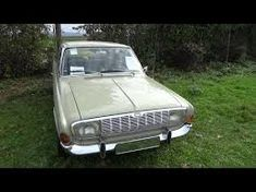 Image result for ford taunus 17m Ford, Vehicles, Image, Rolling Stock, Vehicle, Tools