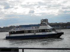 @Vinod Pillai York Waterway This Is Us, New York, Friends, Pictures, Travel, Amigos, Photos, New York City, Viajes