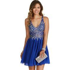 620388fc3c 11 érdekes kép a(z) Alkalmi ruha tábláról | Ballroom dress, Formal ...