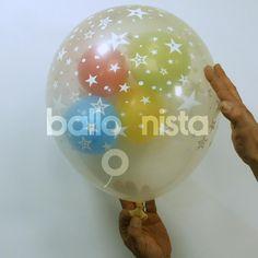 Balloon Stands, Balloon Display, Balloon Garland, Birthday Balloon Decorations, Birthday Balloons, Flower Box Gift, Easy Fall Wreaths, Birthday Frames, Balloon Flowers