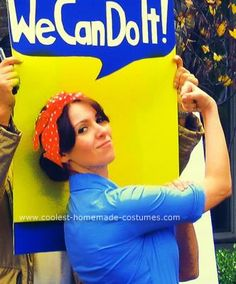 rosie the riveter - Google Search