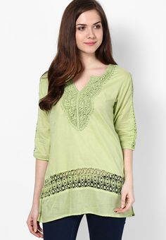 http://static14.jassets.com/p/Hapuka-Green-Embroidered-Top-4300-718489-1-gallery2.jpg