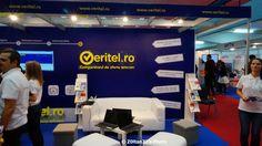 Peste 3,5 milioane de oferte de telefonie fixa, mobila si internet pot fi comparate pe Veritel.ro