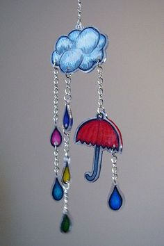 shrink plastic parapluie - Google Search