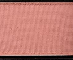 Prise de vue en Smashbox Matte Cover Eye Palette Critique, Photos, Nuancier